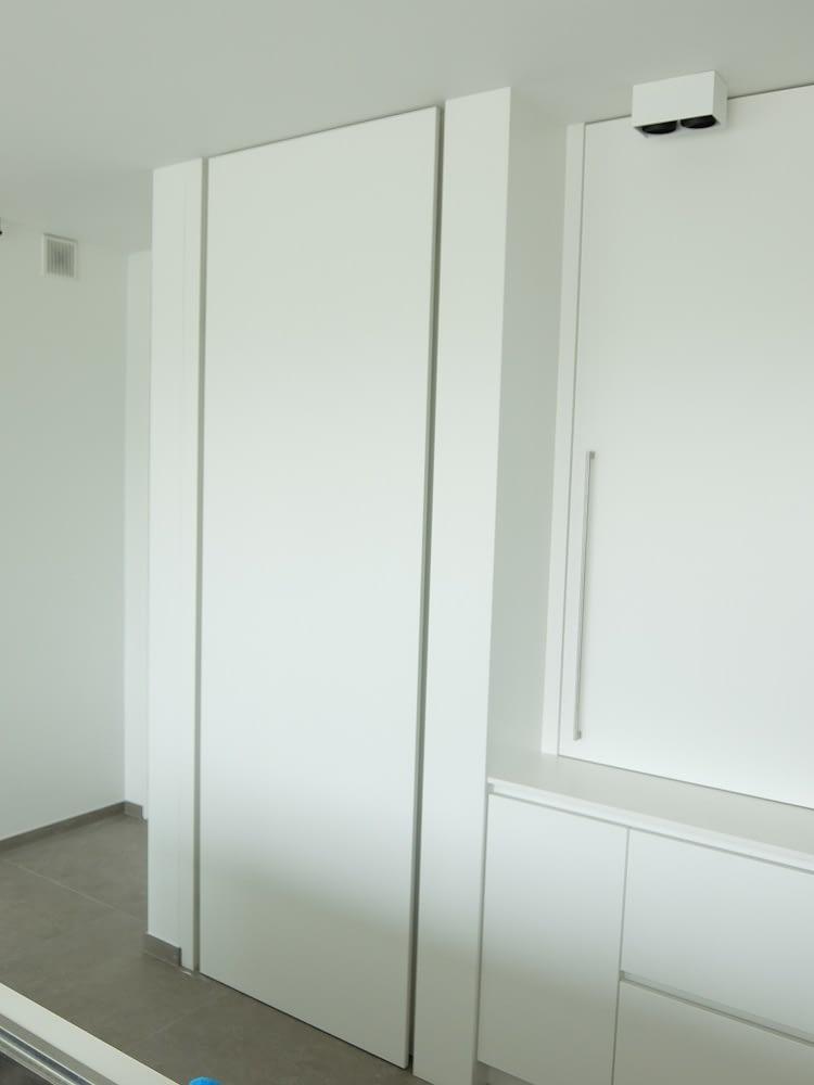 frigokamer6