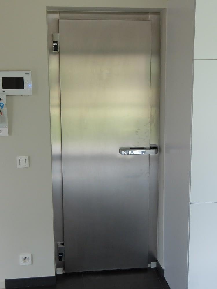 frigokamer25