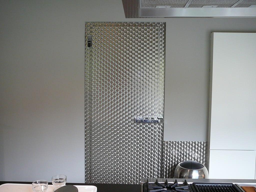frigokamer-inox2
