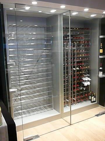 wijnkoeling-3-
