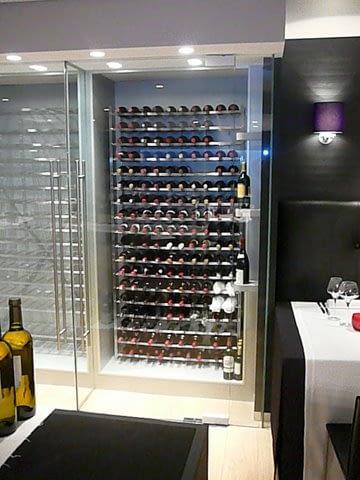 wijnkoeling-4-
