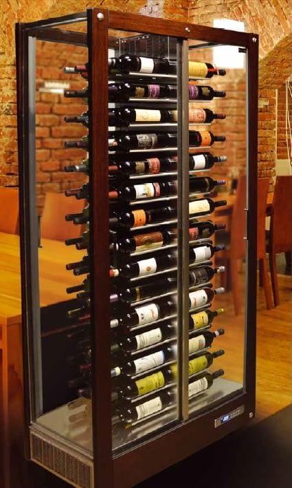 wijnkoeling_2