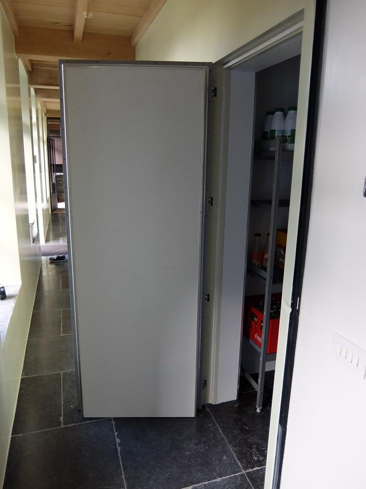 frigokamer1