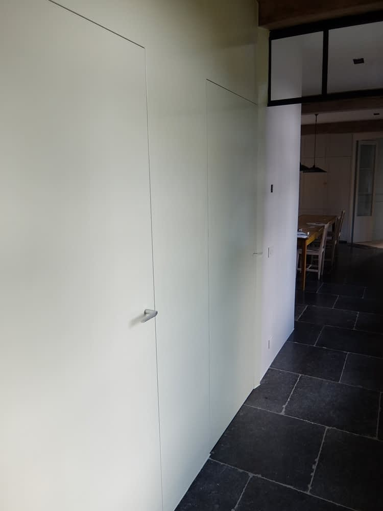 frigokamer2