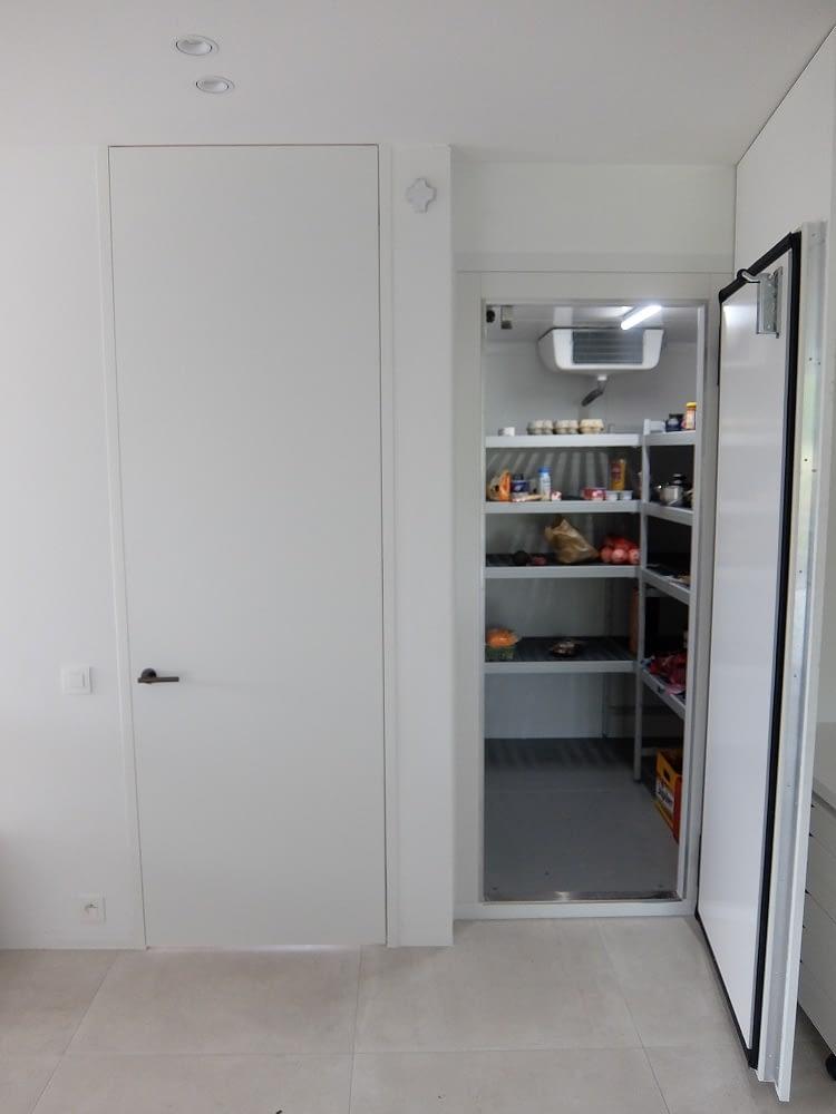 frigokamer24