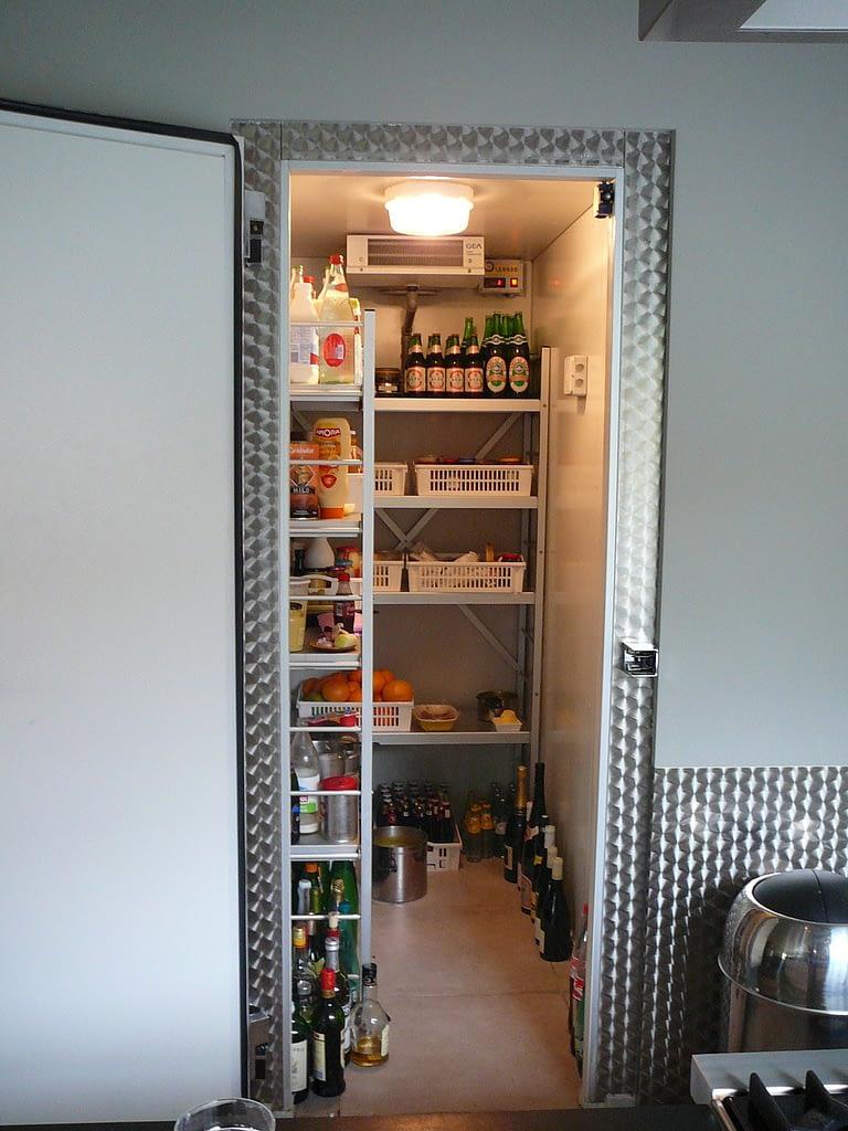 frigokamer-inox3